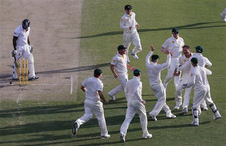 Ashes 2013 satire