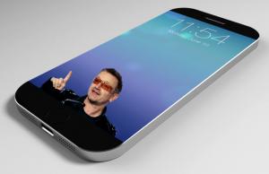 bono iphone