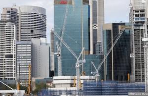 tax avoidance australia