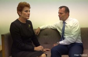 Hanson Abbott