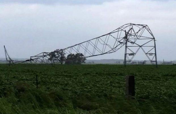 south australia storm