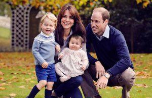 royal family benefit cheats